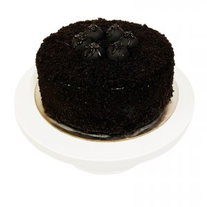 chocolate mud cake kochi
