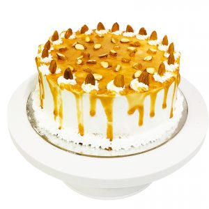 honey almond cake online kochi