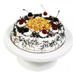 german forest cake online kochi