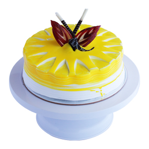 online pinapple cake delivery kochi