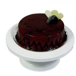 online red chocolate cake kochi